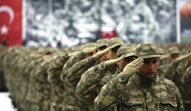 Bedelli askerlik yerleri ne zaman açıklanacak? Askerlik 2020 celp ve sevk tarihi!