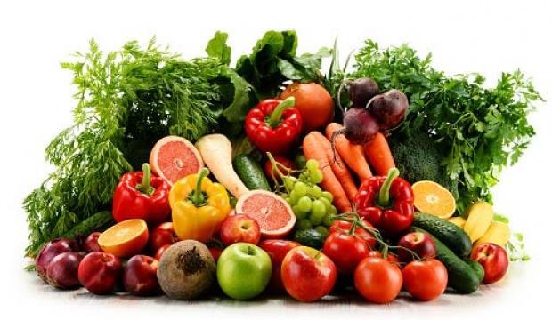 Bağışıklık sistemini güçlendiren Mart ayında tüketilmesi gereken meyveler ve sebzeler