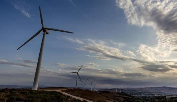 Rüzgar enerjisinde önlisans başvuruları 5-9 Ekim'e ertelendi