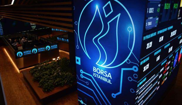 Borsa İstanbul'dan devre kesici kararı
