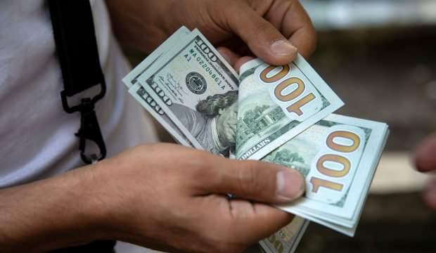 Dünya Bankası'ndan koronavirüs hamlesi! 2 milyar dolar arttı