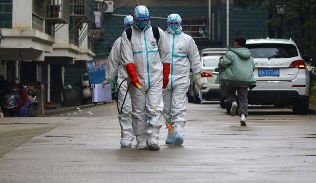 Dünya genelinde koronavirüsü atlatan kişi sayısı 88 bine ulaştı