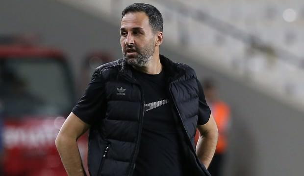 """Yalçın Koşukavak: """"Fenerbahçe ile görüşmedim"""""""