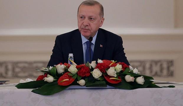 Fransa'dan Erdoğan'a çağrı! Yardım talep ettiler