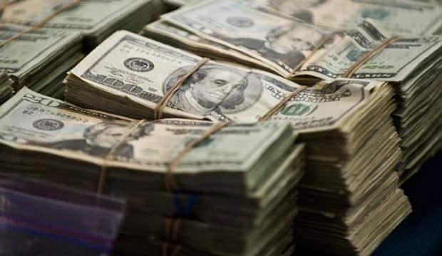IMF'den koronavirüs hamlesi! Faizsiz 10 milyar dolar...