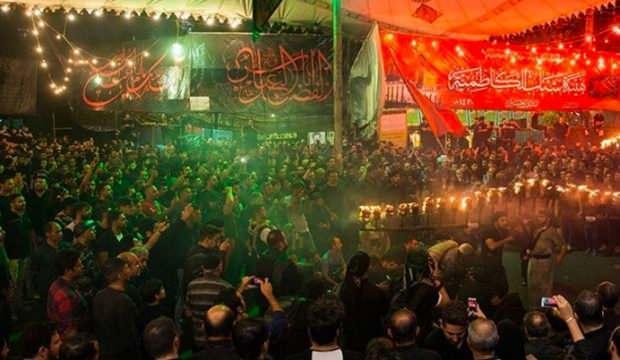 Irak'ta Şiilerden korona çıkışı: Virüsüm varsa...