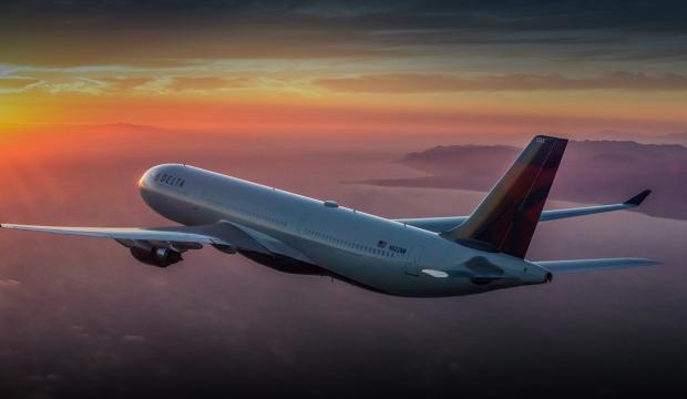 Hava yolunda 2023'ten önce toparlanma çok zor