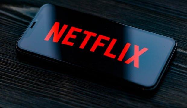 Koronavirüs Netflix'e kazandırdı