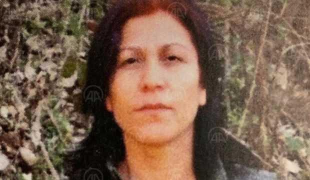 PKK'ya soğuk duş! Sözde üst düzey isim öldürüldü...