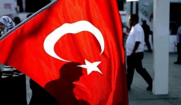 Kayıp sürüyor! Türkiye'nin 10 milyar doları cebinde kalabilir