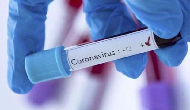 TÜSİAD'dan coronavirüs açıklaması!