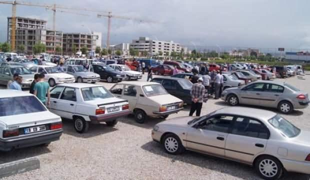 30 Bin Tl Alti Ikinci El Satilik Arac Modelleri Sahibinden Ucuz Otomobil Fiyatlari Otomobil Haberleri
