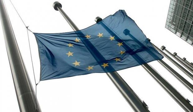 27 ülkenin kararı: Kriz dönemi deyip serbest bıraktılar