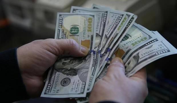Kudlow: Ekonomiyi birkaç hafta içinde başlatmayı umuyoruz