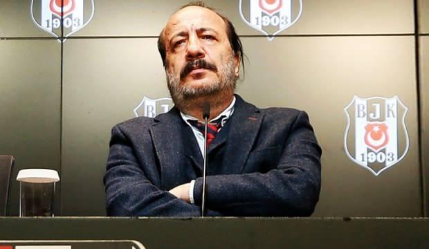 Adnan Dalgakıran: Ligin oynanacağını düşünmüyorum