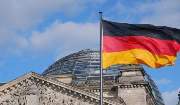 Almanya Merkez Bankası'ndan uyarı