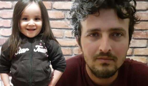Annesinin öldürdüğü Şükran Nur'un babası: 'Kızımı görmeyi umarken cenazesini aldım'