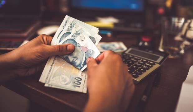 Bankalardan vatandaşa koronavirüs faizi! Yine şaşırtmadılar