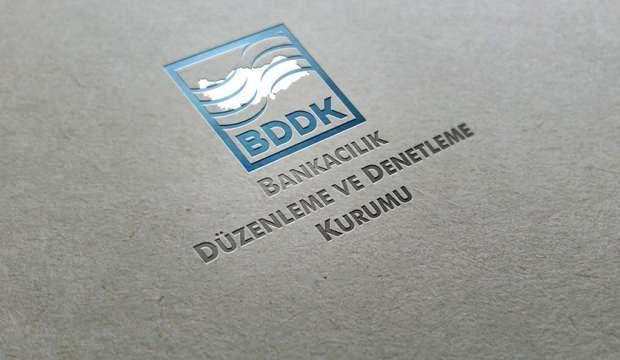 BDDK'dan bankaları rahatlatıcı karar