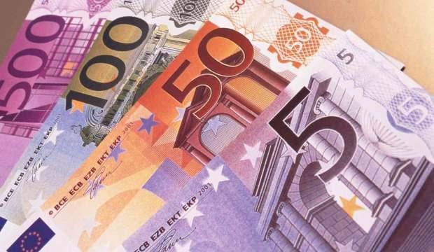 Belçika'da koronavirüs nedeniyle konut kredisi ödemelerine erteleme