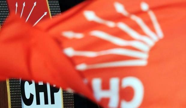 CHP'li eski milletvekili koronavirüse yakalandı