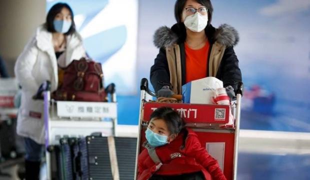 Çin'de ortaya çıkan hantavirüs, insandan insana bulaşmıyor