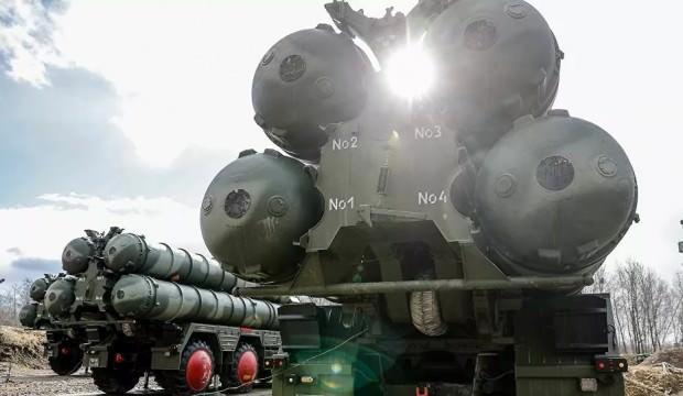 Dünya korona ile uğraşırken Rusya testleri bitiyor
