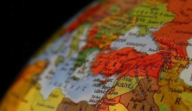 Ermenistan'da Kovid-19 nedeniyle ilk ölüm