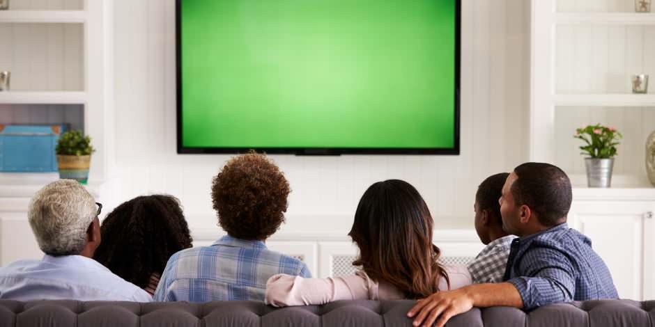 Evdekal: Sıkılmaya karşı evde aile boyu izleyebileceğiniz belgeseller