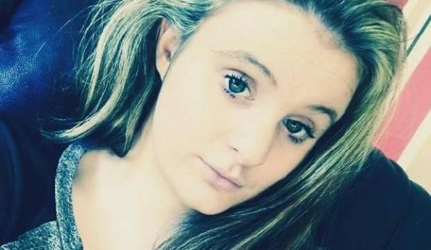İngiltere'de 21 yaşındaki genç kız koronavirüse yenik düştü