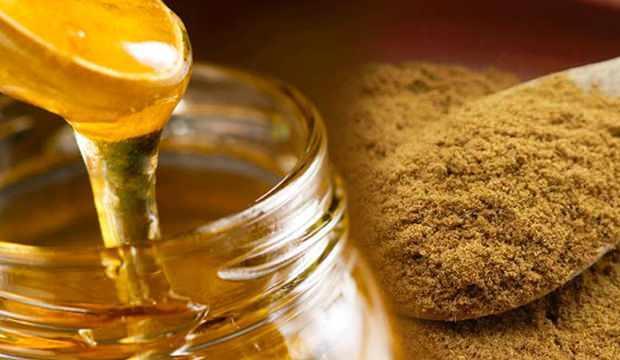 Kimyonun çayının faydaları ve zararları nelerdir? Ballı kimyon nasıl hazırlanır?