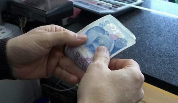Kira ödemeyen işyeri tahliye edilmeyecek