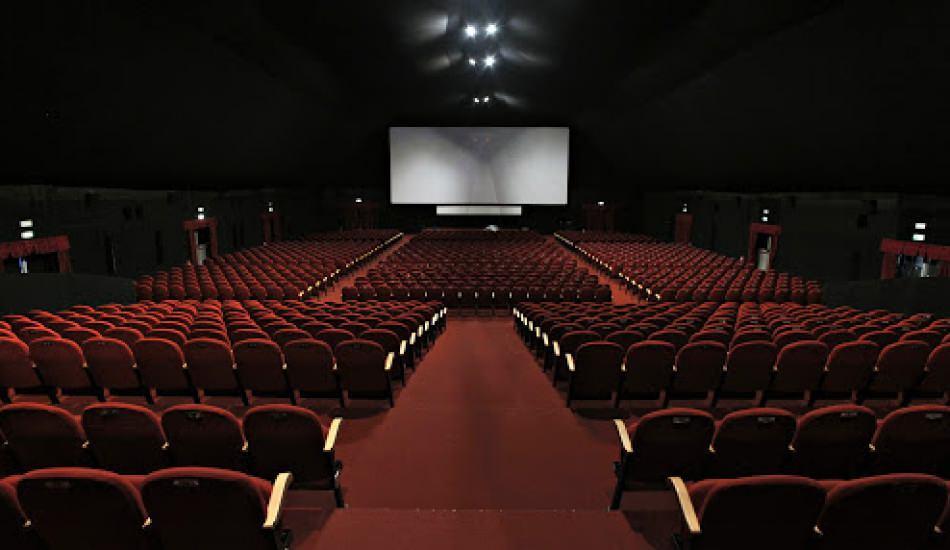 Koronavirüs nedeniyle gösterime giremeyen 22 film