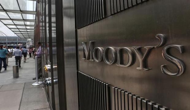 Moody's'ten ihracat yapan ülkelere uyarı!