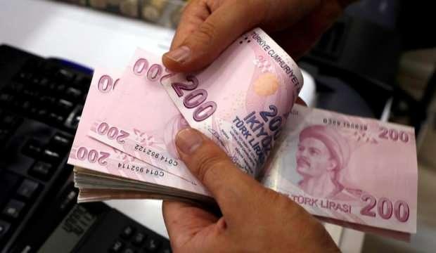 Merkez Bankası duyurdu! Kredi tahsis ücretlerine yeni düzenleme