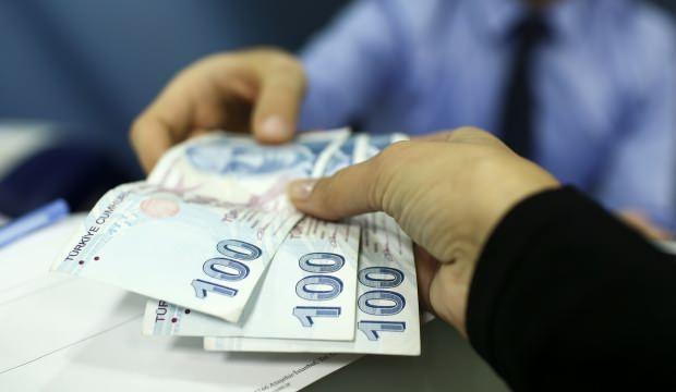 PTT duyurdu! 65 yaş üstü emekli maaşları böyle ödenecek