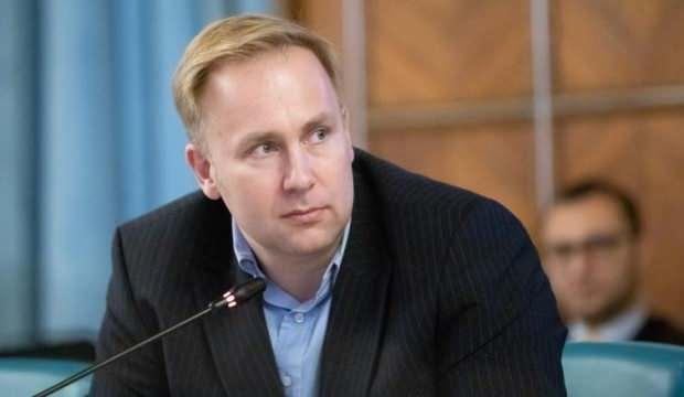 Romanya Sağlık Bakanı koronavirüs yüzünden istifa etti