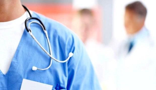 Sağlık çalışanlarına yüzde yüz zam müjdesi! Bakan Koca açıkladı!