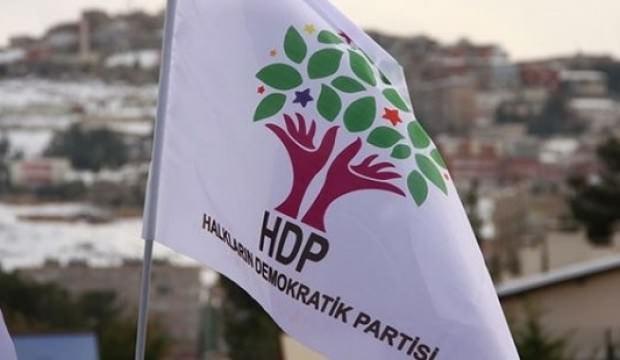 HDP'li Başkanlar görevden alındı!