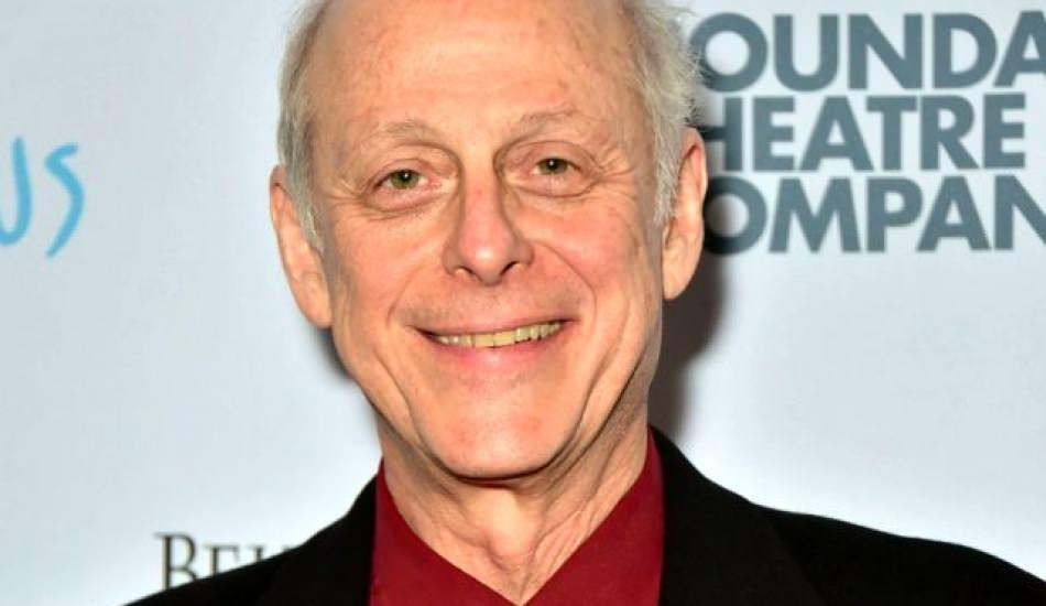 Ünlü oyuncu Mark Blum, koronavirüs nedeniyle hayatını kaybetti