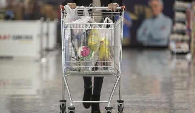 TMO'dan vatandaşlara 'Ürün stoklamaya gerek yok' mesajı
