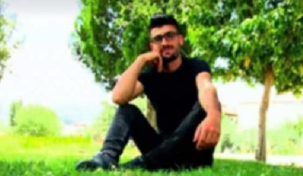 Viranşehir'de yıldırım isabet eden çoban öldü
