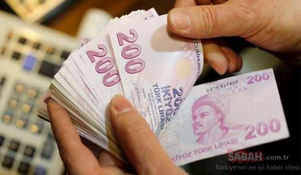 10 bin TL Temel İhtiyaç Destek Kredisi başvuruları devam ediyor! Nasıl başvuru yapılır?