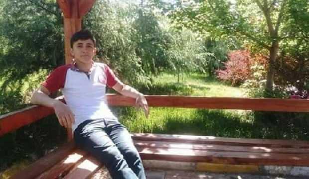 Ağabeyinin tüfeği ateş alınca vuruldu, hastanede kurtarılamadı