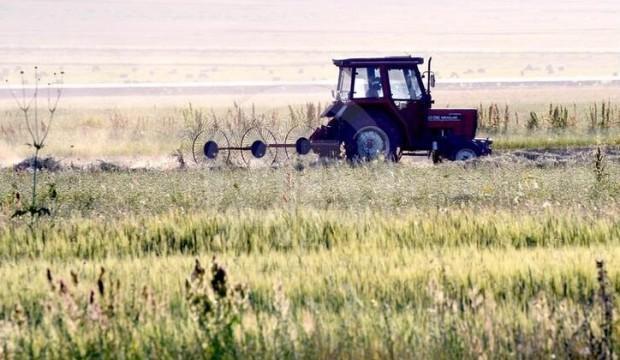 Çiftçiler için Kovid-19 çağrısı