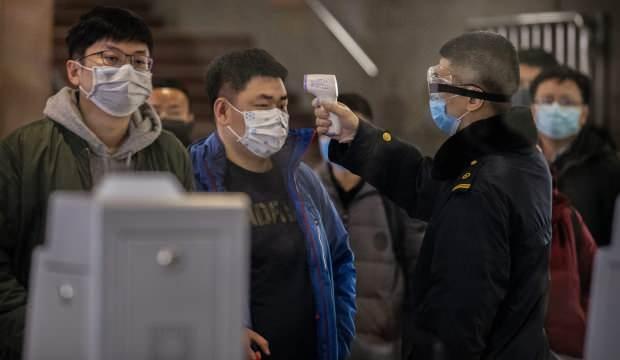 Çin'de ikinci koronavirüs dalgası korkusu: Karantinaya alındı