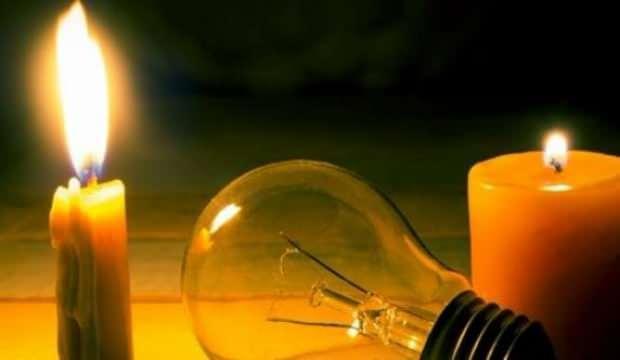 Elektrik ne zaman saat kaçta gelecek? İstanbul 1 Nisan elektrik kesintinin yaşanacağı ilçeler