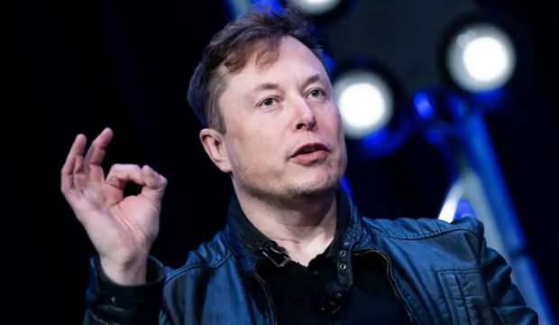 Elon Musk koronavirüs aşısı için çalışmalara başlıyor