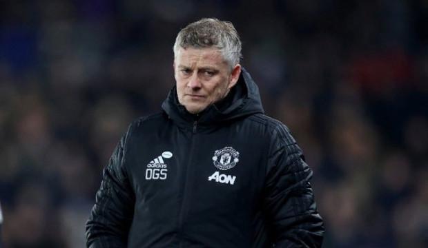 'Futbola ne zaman geri döneceğimiz hakkında fikrimiz yok'