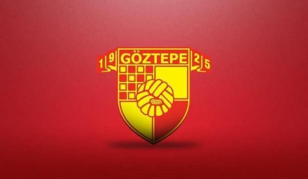 Göztepe'den kampanyaya 1 milyon TL destek